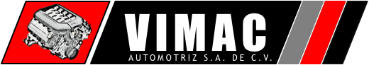 Vimac Automotriz