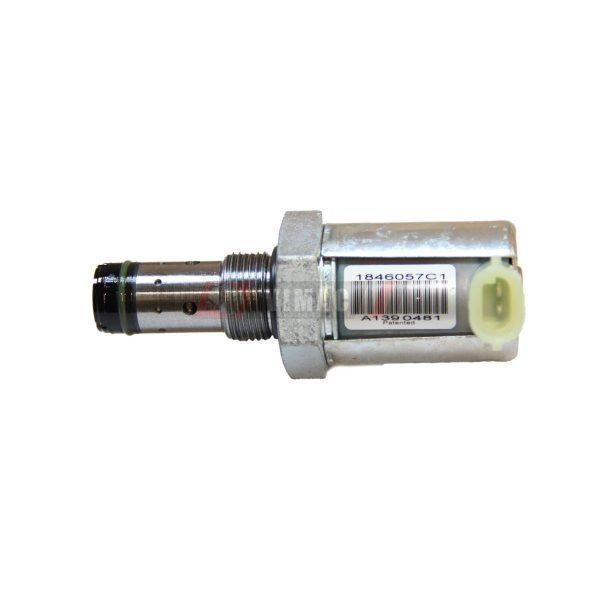 5c3z-9c968-a-1846057c1-valvula-de-regulacion-de-presion-de-inyeccion-ipr_1