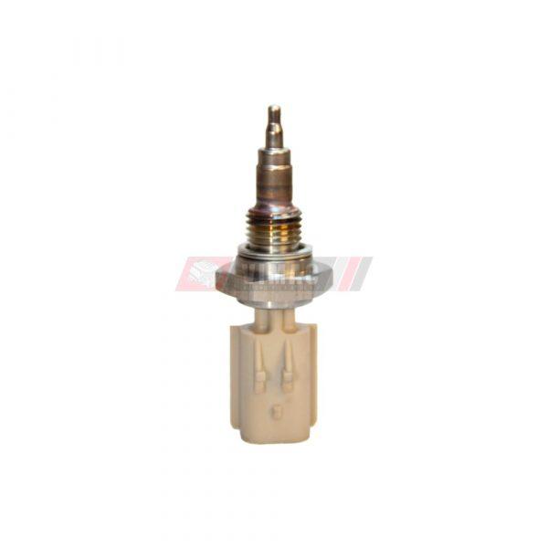 8c3z-12b591-a-1845988c1-sensor-de-temperatura-recirculacion-de-gases-de-escape-egr_1