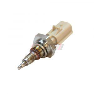 8c3z-12b591-a-1845988c1-sensor-de-temperatura-recirculacion-de-gases-de-escape-egr_2