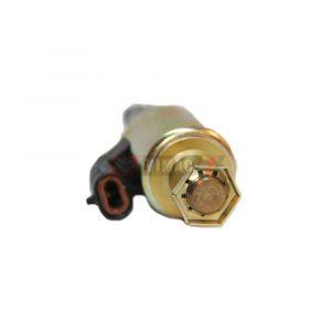 f81z-9c968-ab-1841086c91-1841217c91-valvula-de-regulacion-de-presion-de-inyeccion-ipr_2