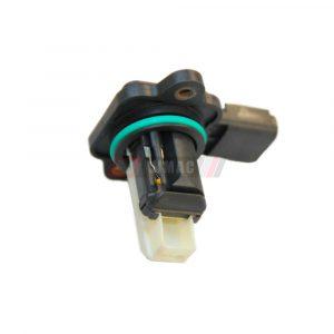 7c3z-12b579-a-sensor-de-flujo-de-aire-maf-6-4-_1