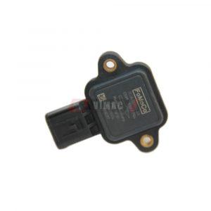 7c3z-12b579-a-sensor-de-flujo-de-aire-maf-6-4-_2