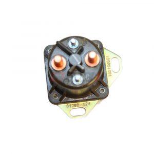 f81z-12b533-ac-1831646c1-solenoide-relay-bujias-precalentadoras-7-3-_1