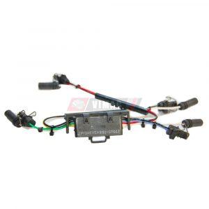 f81z-9d930-ab-1830844c93-arnes-de-inyectores-7-3-_1