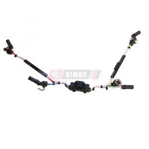 f81z-9d930-ab-1830844c93-arnes-de-inyectores-7-3-_2
