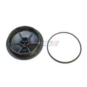 f81z-9g270-ba-tapa-del-filtro-del-diesel-7-3-_1